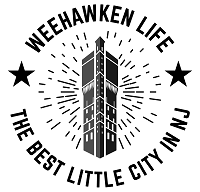 Weehawken Life Official Blog