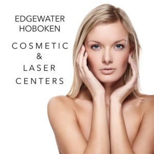 laser and cosmetic services in weehawken