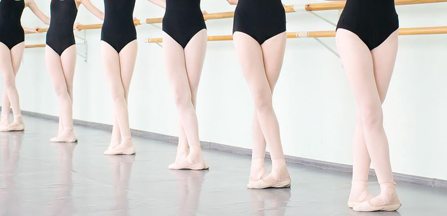 dance center ballet in weehawken on weehawken life blog
