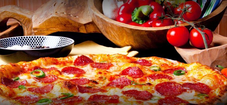 weehawken pizza