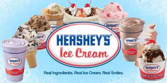 local weehawken ice cream shop