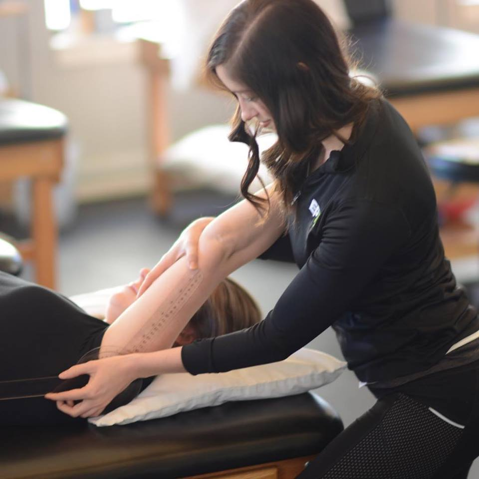 exchange physical therapy2