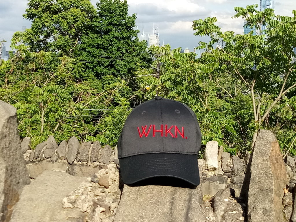 support local weehawken business