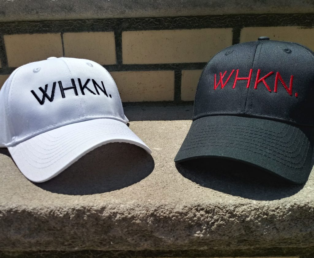 brand hats for sale